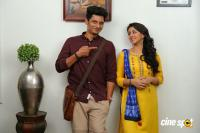 Kee Movie Stills (2)