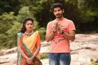 Maragathakkaadu Tamil Movie Photos