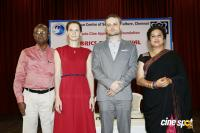 BRICS Film Festival Inauguration Photos