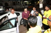 Karthi Felicitated 11th Junior National Roll Ball Championship Winners (1)