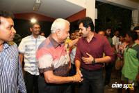Karthi Felicitated 11th Junior National Roll Ball Championship Winners (2)