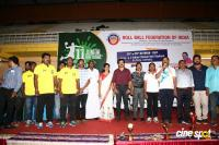 Karthi Felicitated 11th Junior National Roll Ball Championship Winners (23)