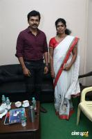 Karthi Felicitated 11th Junior National Roll Ball Championship Winners (5)