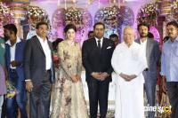 Abinesh Elangovan & Nandhini Wedding Reception (63)