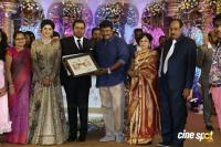 Abinesh Elangovan & Nandhini Wedding Reception (86)