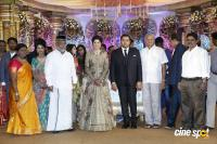 Abinesh Elangovan & Nandhini Wedding Reception (91)