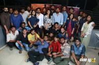 Meyaadha Maan Movie Special Screening Photos