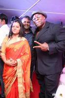 Skale Gym Launch (1)