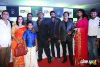 Skale Gym Launch (3)
