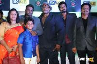 Skale Gym Launch (4)