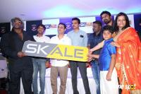 Skale Gym Launch (7)