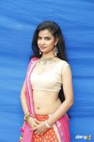 Meenakshi Goswami Actress Photos