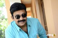Rajasekhar Interview Stills About PSV Garuda Vega (1)