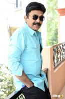Rajasekhar Interview Stills About PSV Garuda Vega (10)