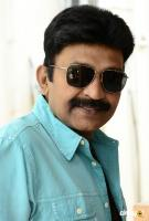 Rajasekhar Interview Stills About PSV Garuda Vega (11)