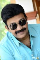 Rajasekhar Interview Stills About PSV Garuda Vega (12)