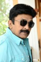 Rajasekhar Interview Stills About PSV Garuda Vega (13)