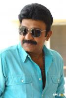 Rajasekhar Interview Stills About PSV Garuda Vega (17)