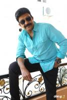 Rajasekhar Interview Stills About PSV Garuda Vega (18)