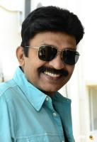 Rajasekhar Interview Stills About PSV Garuda Vega (2)