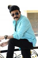 Rajasekhar Interview Stills About PSV Garuda Vega (3)