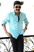 Rajasekhar Interview Stills About PSV Garuda Vega (4)