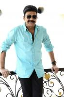 Rajasekhar Interview Stills About PSV Garuda Vega (5)