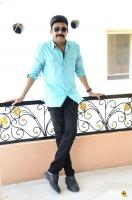 Rajasekhar Interview Stills About PSV Garuda Vega (6)