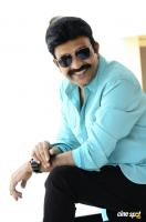 Rajasekhar Interview Stills About PSV Garuda Vega (7)