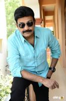 Rajasekhar Interview Stills About PSV Garuda Vega (9)