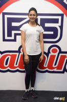 Rakul Preet Singh at F45 Gym Launch (1)