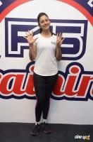 Rakul Preet Singh at F45 Gym Launch (2)