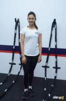 Rakul Preet Singh at F45 Gym Launch (3)