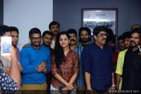 Villain Movie Success Party (11)