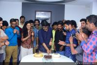 Villain Movie Success Party (12)