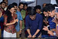Villain Movie Success Party (13)