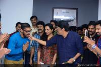 Villain Movie Success Party (15)