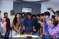 Villain Movie Success Party (16)