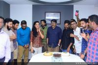 Villain Movie Success Party (6)