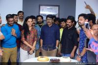 Villain Movie Success Party (8)