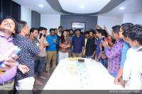 Villain Movie Success Party (9)