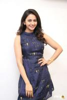 Rakul Preet Singh at Theeran Adhigaram Ondru Audio Launch (2)