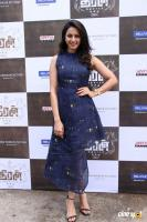 Rakul Preet Singh at Theeran Adhigaram Ondru Audio Launch (4)