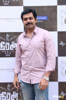 Karthi at Theeran Adhigaram Ondru Audio Launch (1)