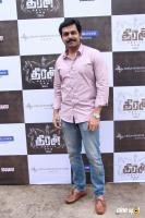Karthi at Theeran Adhigaram Ondru Audio Launch (2)
