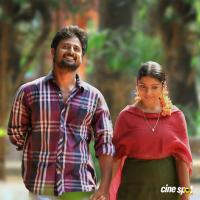 Seemathurai Tamil Movie Photos