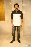 Karthi at Khakee Movie Audio Launch (1)
