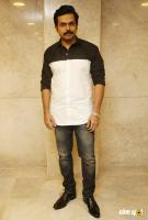 Karthi at Khakee Movie Audio Launch (2)