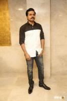 Karthi at Khakee Movie Audio Launch (4)