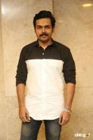 Karthi at Khakee Movie Audio Launch (8)